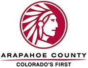 arapahoe logo
