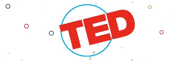 Customer Retention Ted Talks, Best TED talks on customer retention