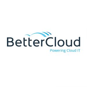 bettercloud-logo1