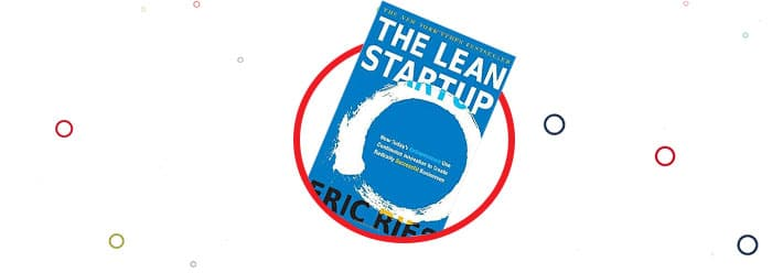 The Lean Startup review