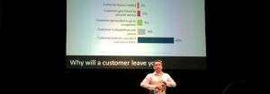 Customer retention ideas