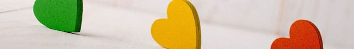 blog-separator-image-hearts