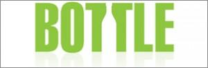 bottle-logo