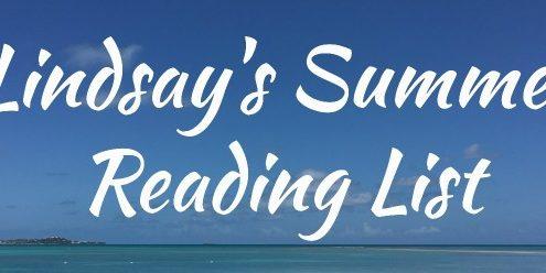 Business books reading list