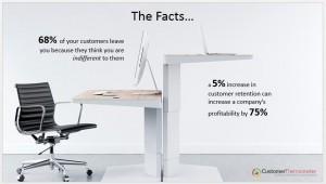 business-case-promo