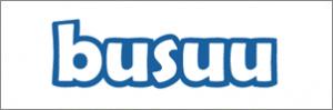busuu-testimonial