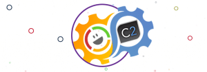 CodeTwo and Customer Thermometer