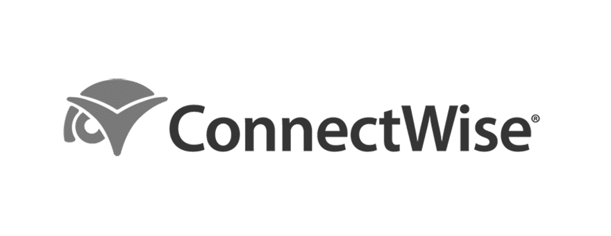 connectwise survey