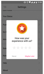 customer feedback examples, 41 customer feedback examples