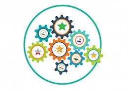 customer-feedback-process-blog-header