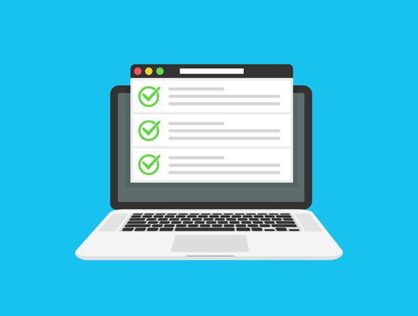 customer-feedback-process-tech-ofcom