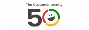 customer loyalty resources