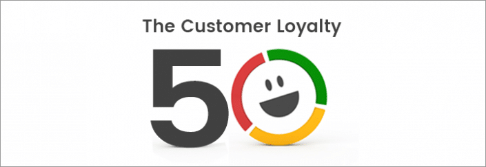 research proposal of customer loyalty