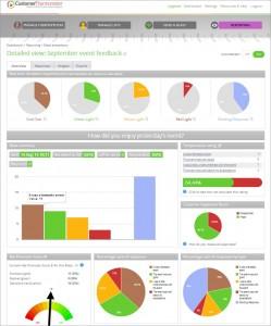 customer-satisfaction-survey-report-screen