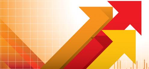 customer-service-increases-profits
