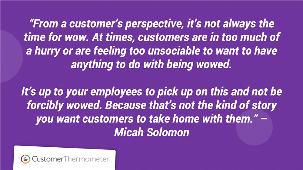 customer-service-quote-pandemic-micah-solomon