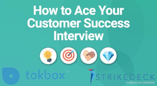 customer success webinar_strikedeck