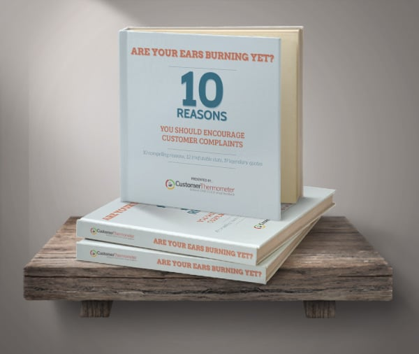 ebook-10-reasons-to-complain-large