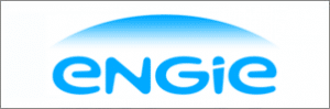 Engie - another happy customer