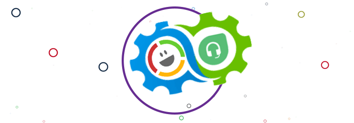 Freshdesk Customer Thermometer, Freshdesk integration now available