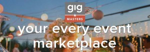 gigmasters-case-study