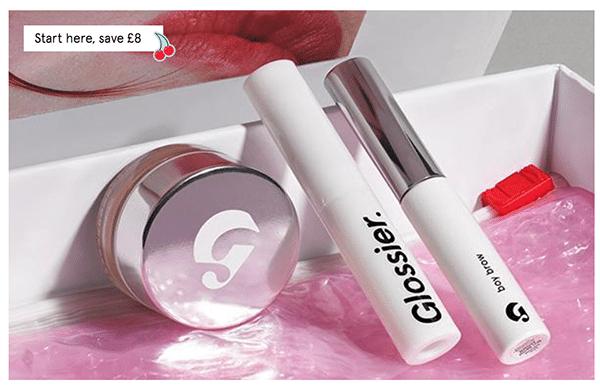 glossier-customer-feedback-1