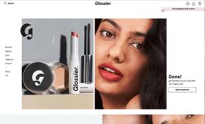 glossier-customer-feedback-2