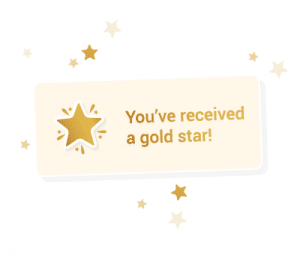 gold-star-service