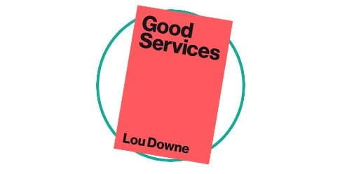 Good Services book review