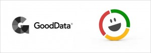 Using GoodData with Customer Thermometer