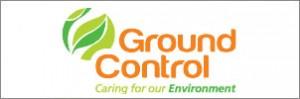 ground-control-testimonial