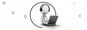 Help desk customer satisfaction