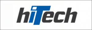 Hitech Computers - another happy customer