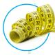 how to measure customer effort score tape measure