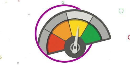 how to measure internal customer satisfaction