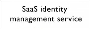 identity-management-testimonial