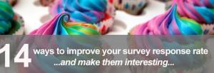 improve-survey-response-rate