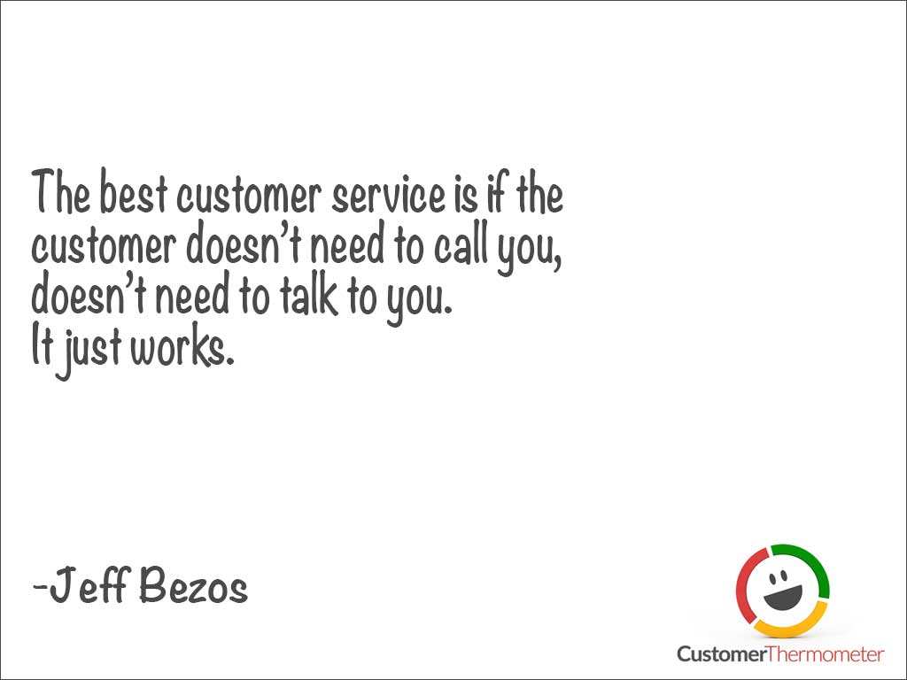 Service Quotes Customer Service Quotes Images For Your Presentation