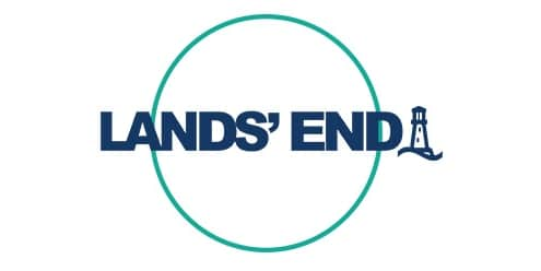 Lands End CSAT