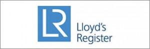 Lloyds Register - another happy customer