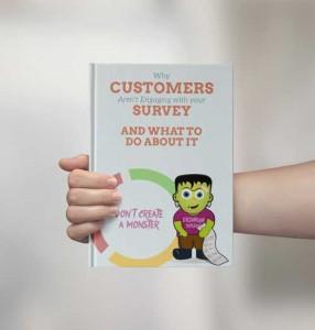 long-survey-ebook-cover