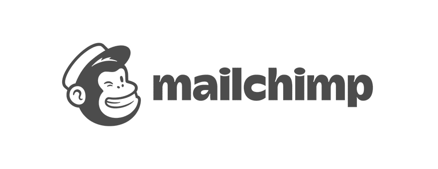 mailchimp survey