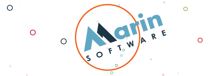 Marin Software Customer Thermometer case study