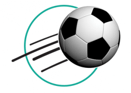 online surveys soccer