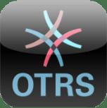 OTRS survey