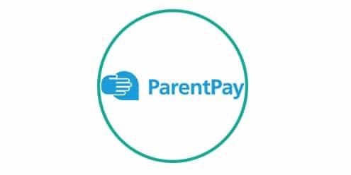 ParentPay CSAT