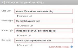 personal-custom-fields-lo