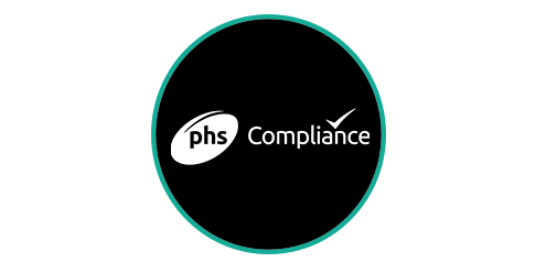 phs Compliance csat case study