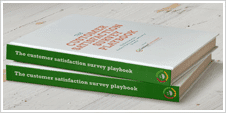 Download customer satisfaction playbook