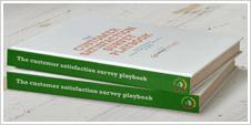 Download customer satisfaction playbook